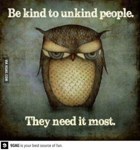 Be_Kind