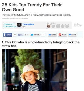 Buzzfeed_Trendy_Kids