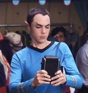 Sheldon-Cooper-as-Spock-hehe-xD-mr-spock-27911453-293-307