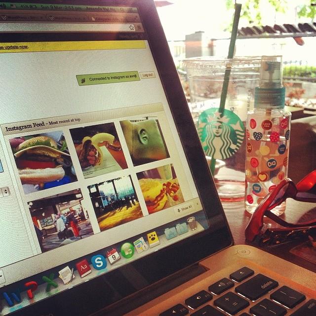 blog updated ;) www.avnjl.com