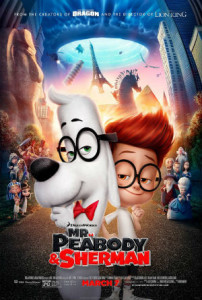 Mr_Peabody_&_Sherman_Poster