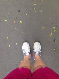 'em_Shoes