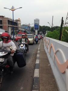 that_traffic