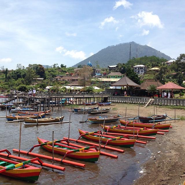 #Indah #Bali