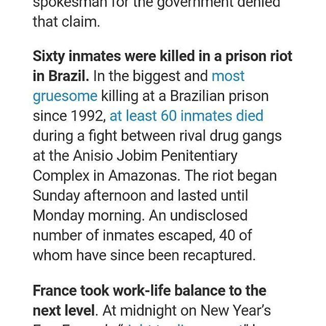 wor, another piece of literature in the making. (frm qz.com)