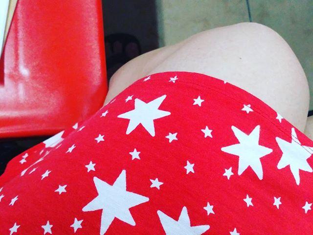 Star-studded..